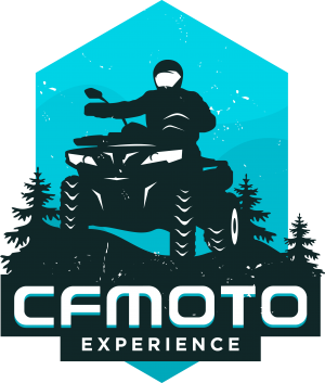 CFMOTO Experience