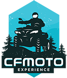 cfmoto-experience